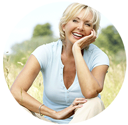 Tampa Menopause Specialists
