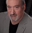 Jeffrey M., Schwartz, M.D.